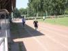 Bild_47