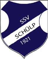 Schülper Sportverein