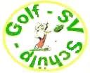 Golfen in Schülp