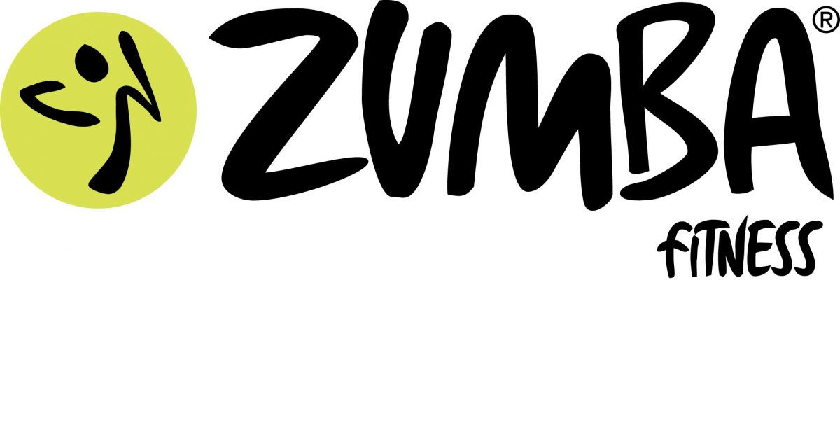 Zumba Fitness in Schülp